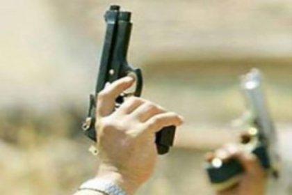 Muş'ta silahlı kavga: 9 yaralı