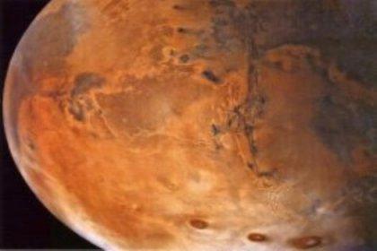 NASA Ay'ın yer çekimini ölçecek