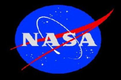 NASA, internetten müzik istasyonu kurdu!