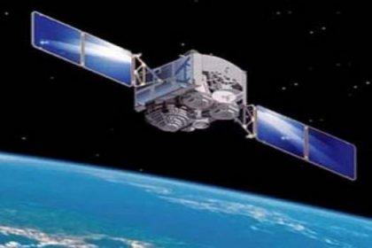NASA'nın uydusu bugün düşüyor!
