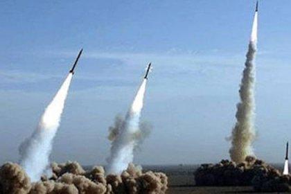 """""""NATO radarı yıl sonuna hazır"""""""