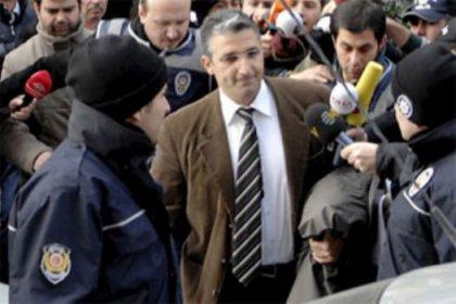 Nedim Şener'e çifte beraat