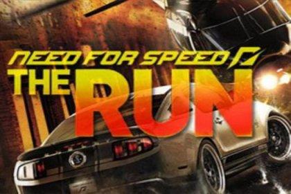 Need For Speed'in muhteşem dönüşü! (Video)