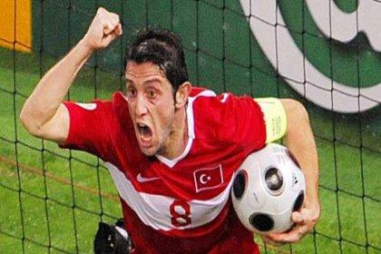Nihat Kahveci, futbolu bıraktı