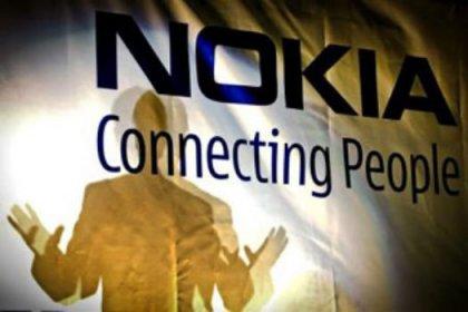Nokia'nın zararı 68 milyon avro
