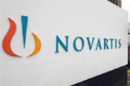 Novartis 2 bin kişiyi çıkarıyor