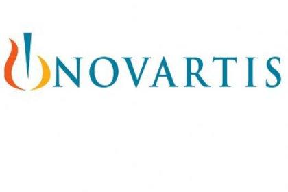 Novartis uzmanları Basel'de bir araya getirdi
