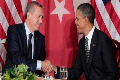 NYT'den Erdoğan'a 'vizyon övgüsü'
