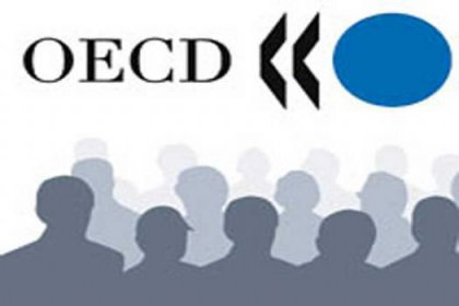 OECD'in raporu ne diyor?