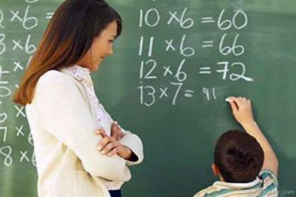 Öğretmen atamaları 9 Ocak'ta