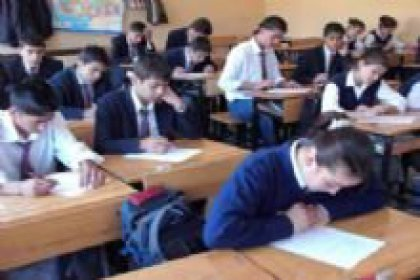 Okullara özel umre turu