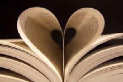 Okuma Salonları İçin Acil Kitap Talebi