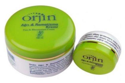 'Orjin' piyasadan toplatılıyor