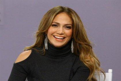 Oscar'ı Jennifer Lopez sunacak