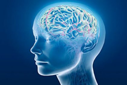 Otistik çocukların beyinleri daha büyük