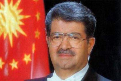 Özal'ın Ölümüne DDK Merceği