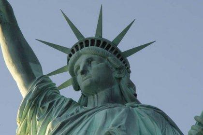 Özgürlük Heykeli yeniden açılıyor