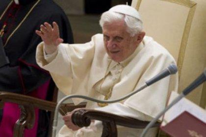 'Papa Bir Yıl İçinde Öldürülecek'