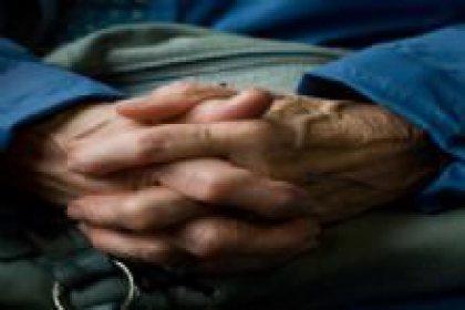 Parkinson yaşlanmayı beklemiyor!