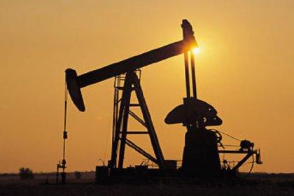 Petrol son beş ayın zirvesinde