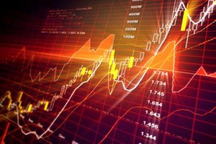 Piyasalarda gün sonu