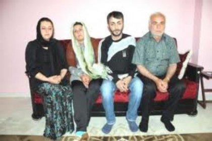 ''PKK değil, AKP'li yönetici öldürdü''