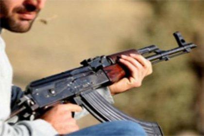 PKK-korucu ortaklığında kirli oyun