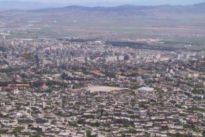 PKK sorumlusu ölü ele geçirildi