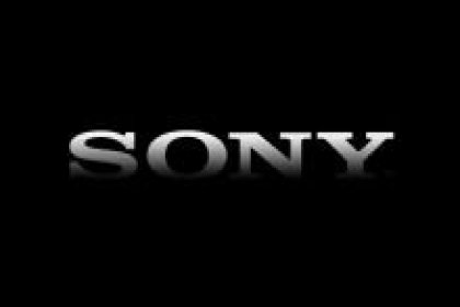 PlayStation 4 ne zaman çıkacak?