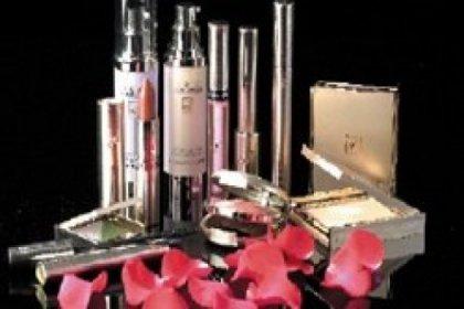 Polis, kozmetik sektörüne giriyor