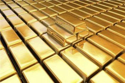 İran bu kadar Türk altınını neden aldı?