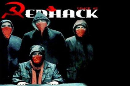 Redhack davası başlıyor