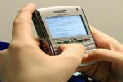Reklam SMS'lerinden kurtuluyoruz