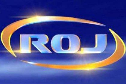 ROJ TV susturulmaya çalışılıyor
