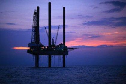 'Rumlar doğal gaz buldu'