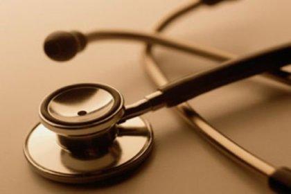 Sağlık güvencesi olmayanlara uyarı