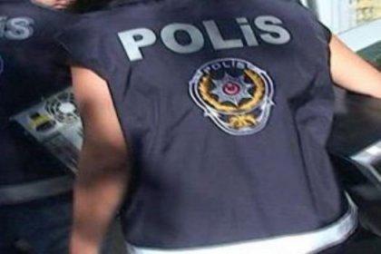 Samsun'da CHP'li belediyeye operasyon