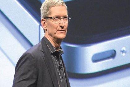 Samsung, iPhone 5'in satışını durdurabilir