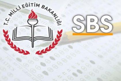 SBS'ye Başvuru Süresi Uzatıldı