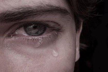 Şeker hastaları kan yerine gözyaşı kullanacak