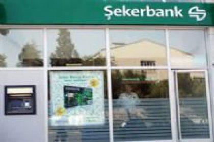 Şekerbank 'Kazak' değiştiriyor