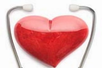 Seks kalp krizini tetikler mi?
