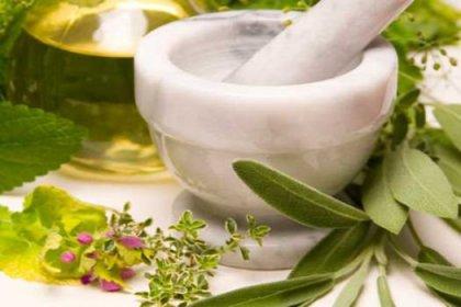 Selülitin tedavisi bitkisel