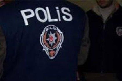 Şemdinli'de büyük gözaltı operasyonu