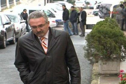 Şeref Akçay emekliliğini istedi