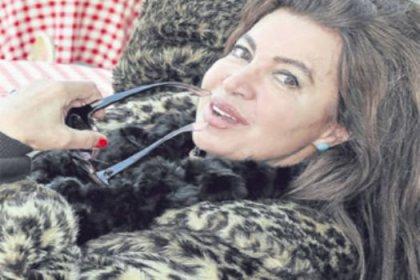 'Seyyal Taner anlatılmaz yaşanır'