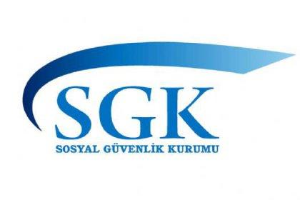 SGK'dan anlaşmalı boşananlara şok!