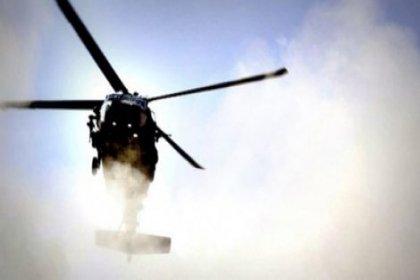 Siirt'te 17 asker hayatını kaybetti!