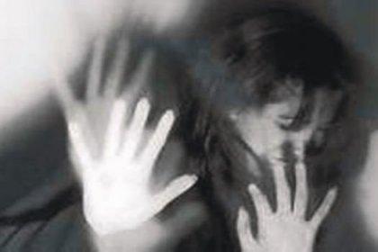 Siirt'te 2 küçük kıza tecavüz