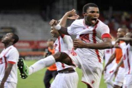 Sion-UEFA savaşı